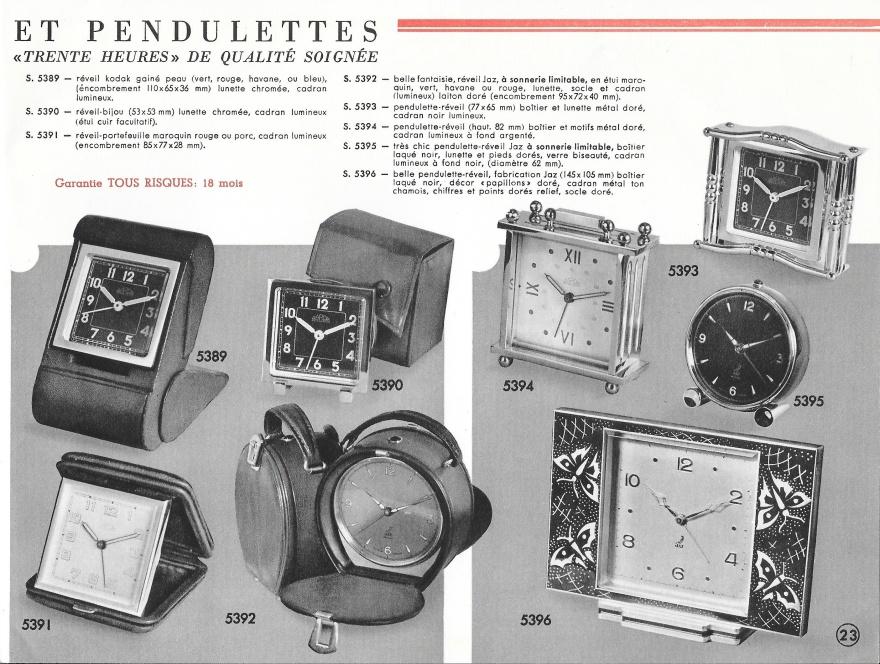 sarda jaz 1953 page 23