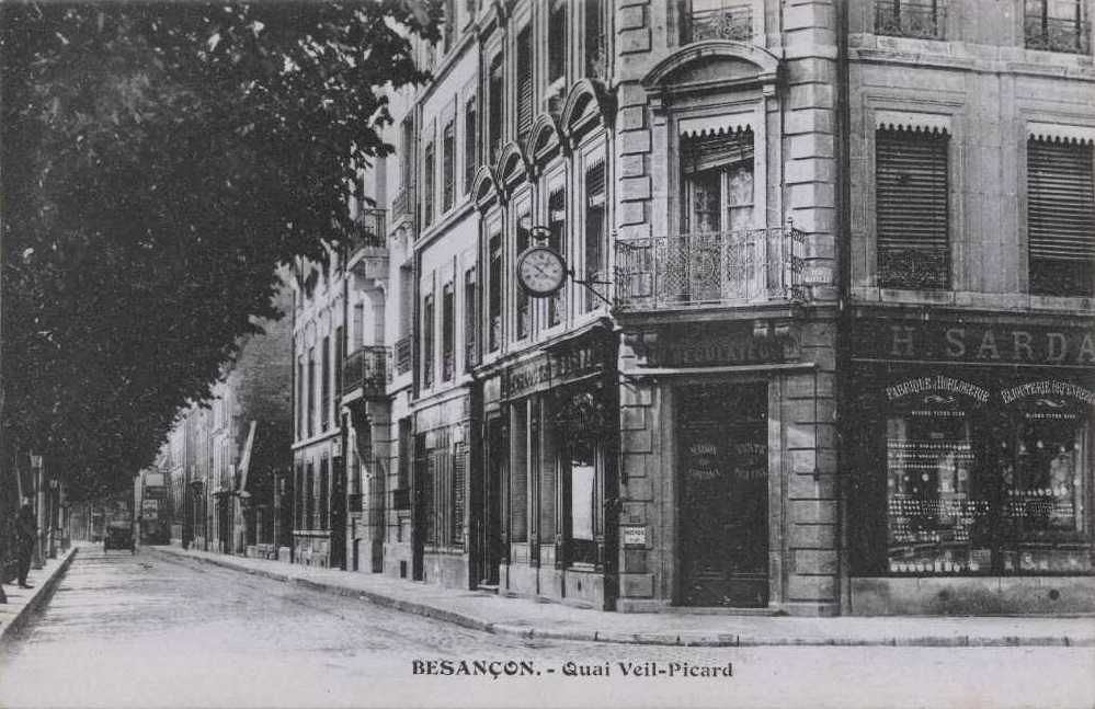 sarda quai veil picard