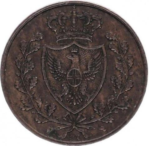 sardaigne-5-centesimi