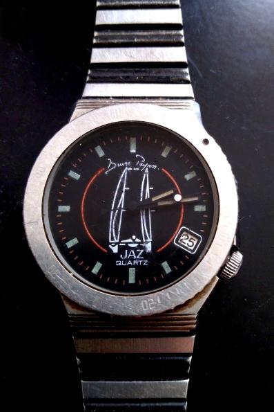 montre peyron (1)
