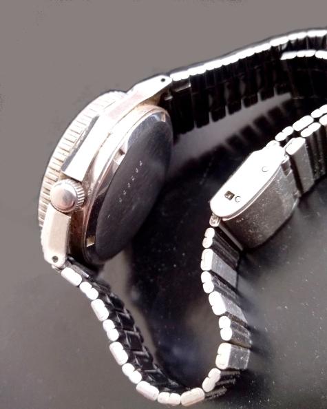 montre peyron (2)