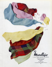 1946 murellafix-textiles maurice-paulin