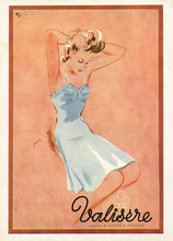 1946 valisere-lingerie-1946-maurice-paulin