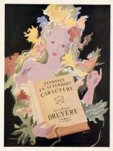 1947 bruyere-perfumes