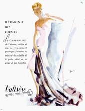 1947 valisere-lingerie maurice-paulin