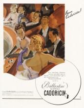 1948 cadoricin -paulin-