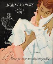 1952 au-bon-marche-1952-lingerie-paulin