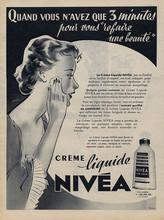 1956 -nivea