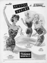 1957-kestos-swimwear