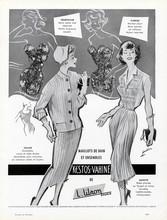 1957 kestos-vahine-paulin