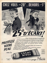 1957 -nivea-cosmetics