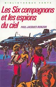 6 comp_espions_du_ciel_86
