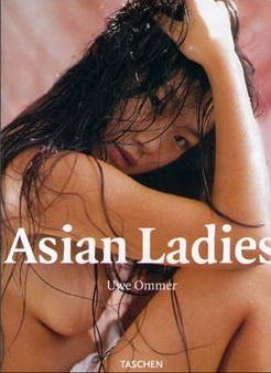 Asian-Ladies