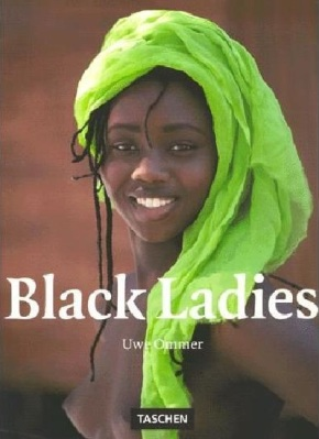 black-ladies
