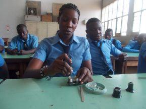 école d'horlogerie abidjan (1)