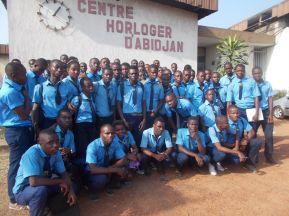 école d'horlogerie abidjan (2)