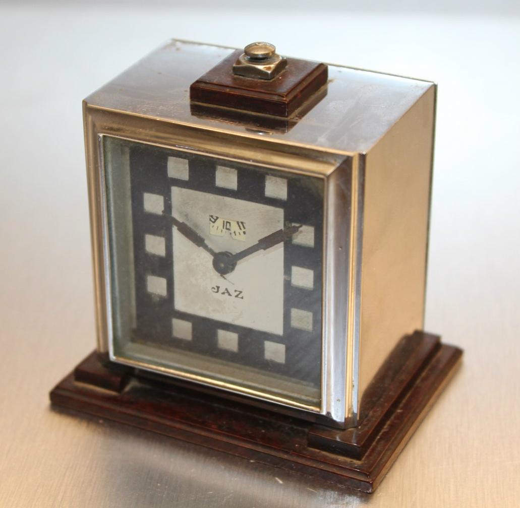 cubic 1931 cubiste (3)