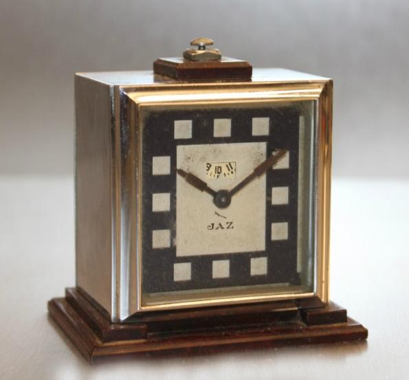 cubic 1931 cubiste (4)