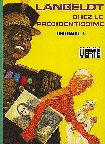 Langelot-Chez-Le-Presidentissime-