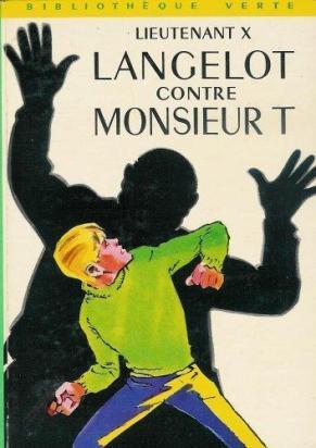 langelot monsieur T
