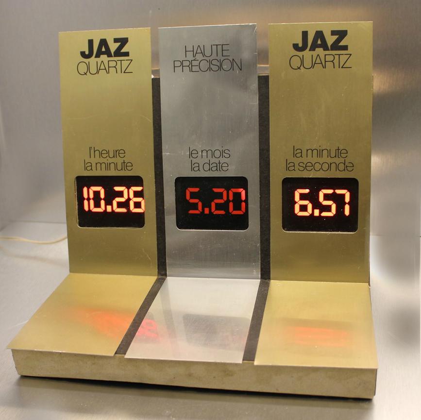 présentoir à montres (3)