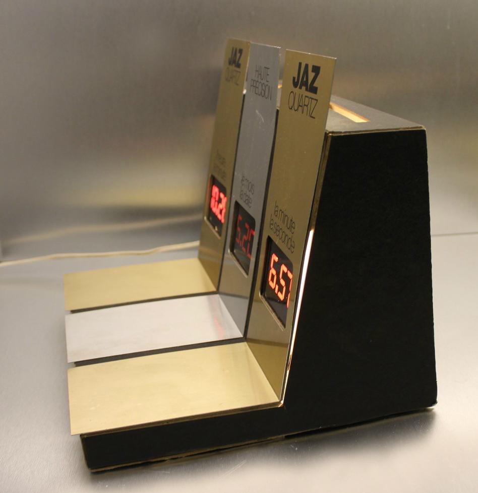 présentoir à montres (4)