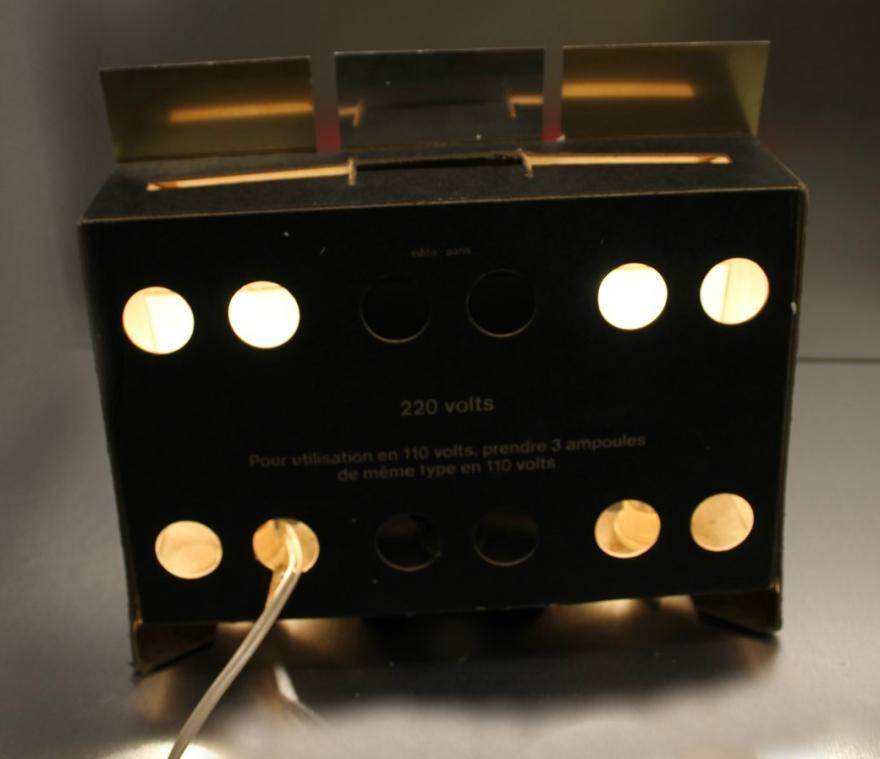 présentoir à montres (5)