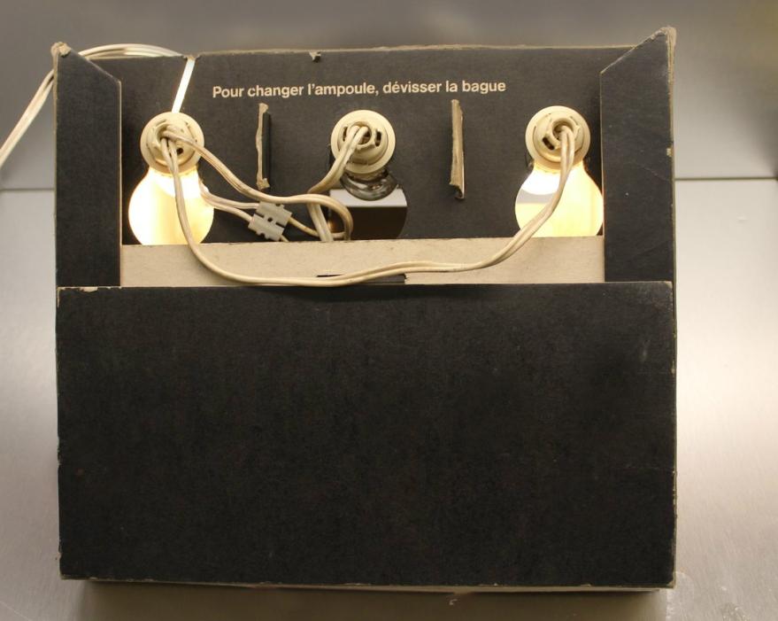 présentoir à montres (6)