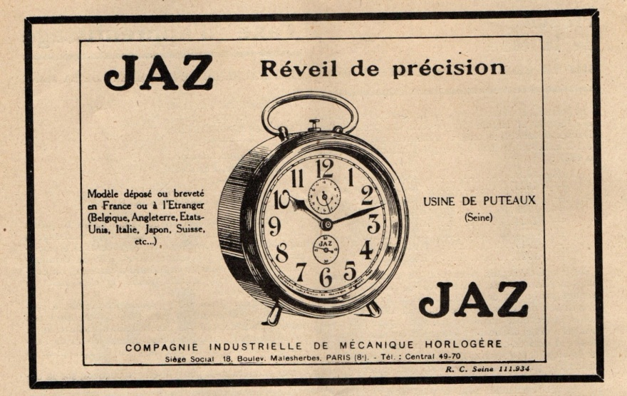 bulletin fédéral 1929