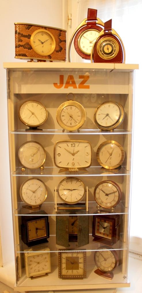 collection jazlebontemps (27)