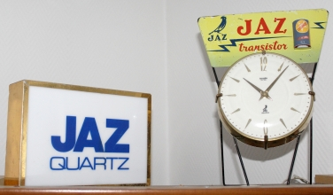 collection jazlebontemps (8)