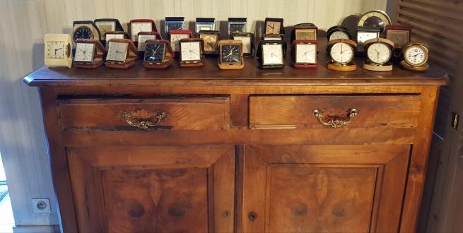 collection sébastien charles (6)