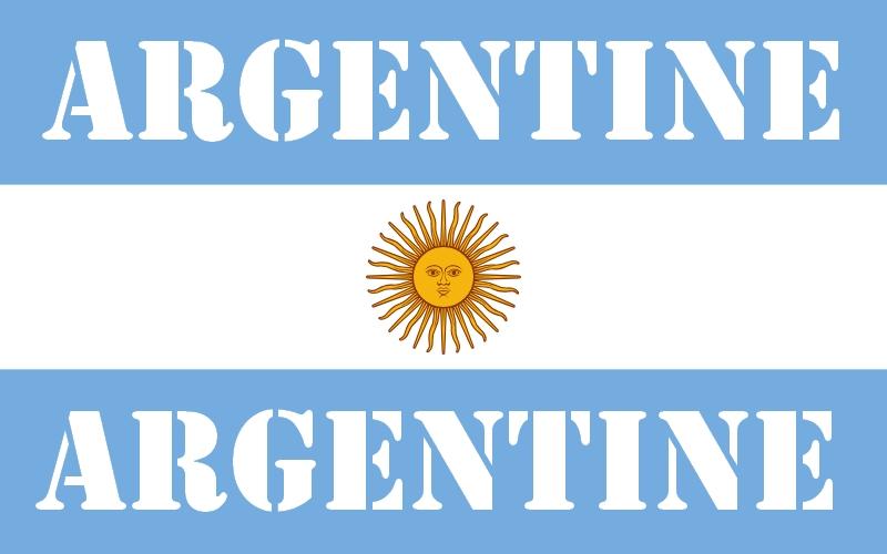 drapeau argentine.jpg