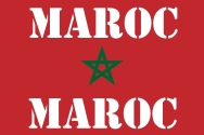 drapeau maroc.jpg