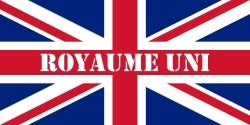 drapeau royaume uni.jpg