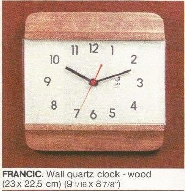 Francic