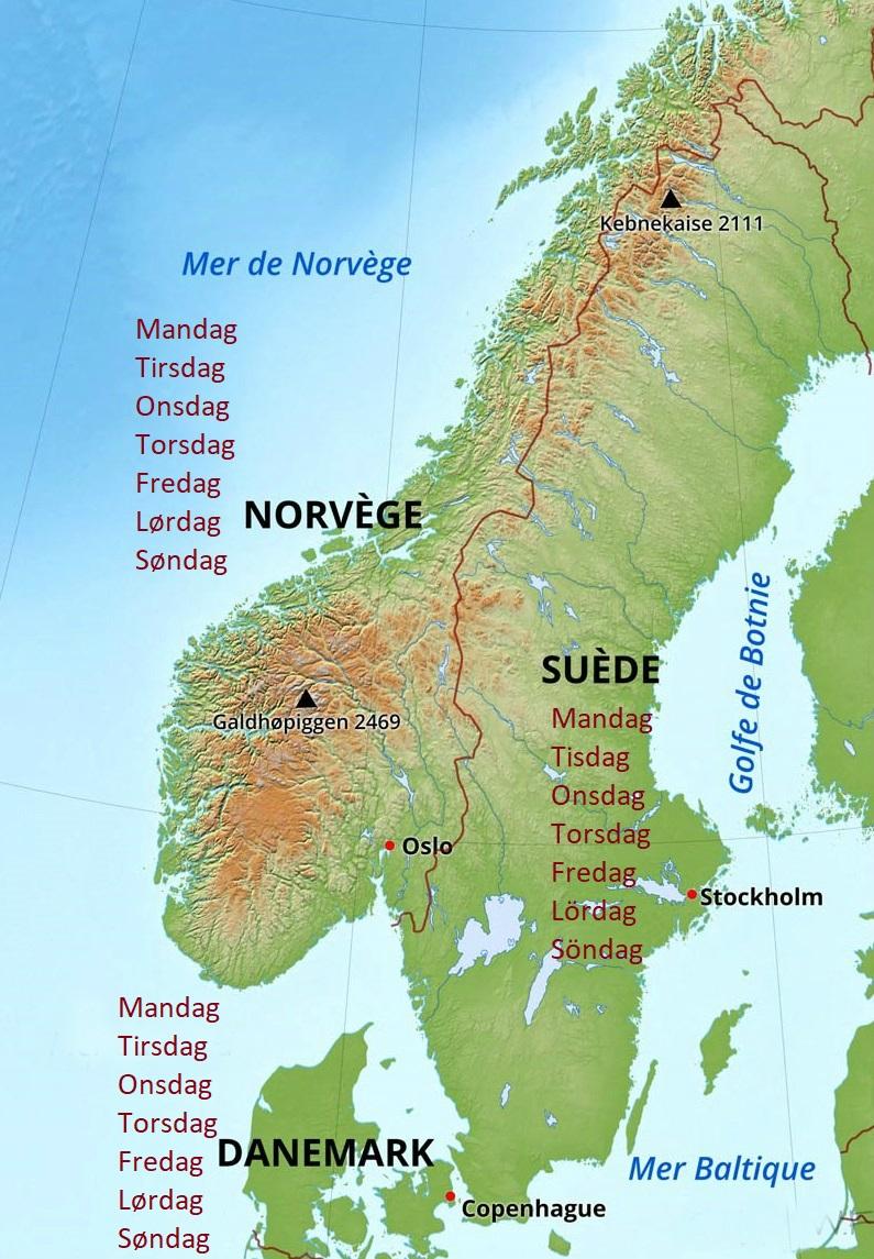scandinavie-carte