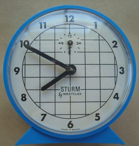 Sturm (8)