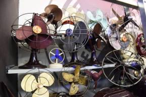 zimmermann ventilateurs
