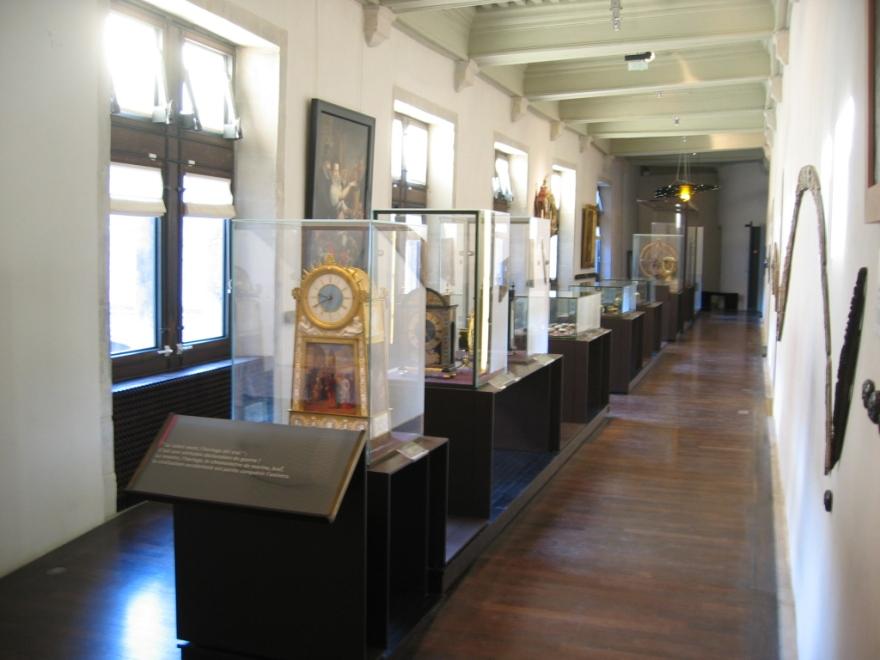 Musée_du_temps_Besançon_2