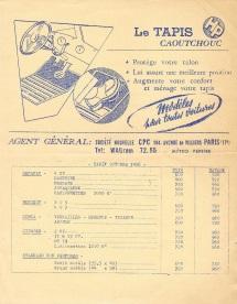 salon de l'auto 1957 1958 Jaz0001 (10)
