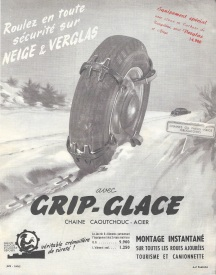 salon de l'auto 1957 1958 Jaz0001 (12)