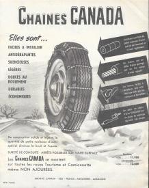 salon de l'auto 1957 1958 Jaz0001 (13)