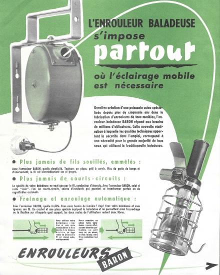 salon de l'auto 1957 1958 Jaz0001 (8)
