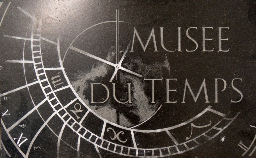 Signalétique-Musée-du-temps-2-1
