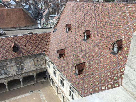 toits Besançon (3)