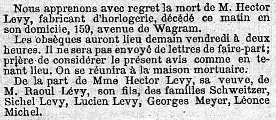 1907 Le Temps.jpg