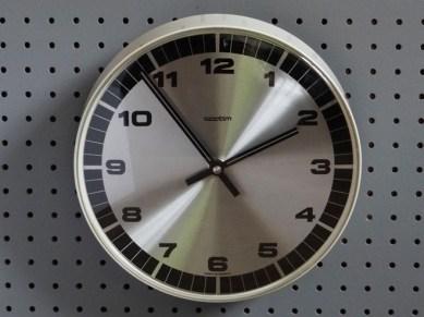 acctim-clock