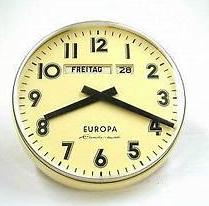 europa dateur