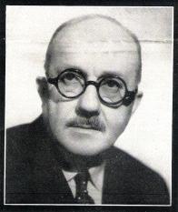 Brandt Jazette dec 1947 page 1